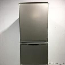 冷蔵庫【350L】