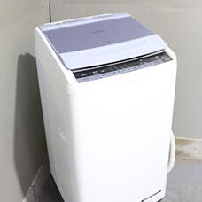 洗濯機【縦型】